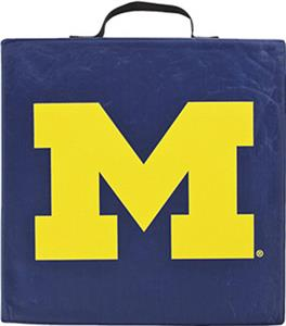 COLLEGIATE Michigan Seat Cushion
