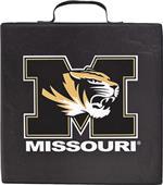 COLLEGIATE Missouri Seat Cushion