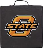 COLLEGIATE Oklahoma State Seat Cushion