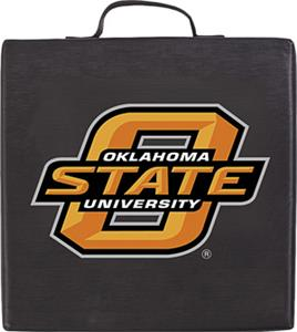 COLLEGIATE Oklahoma State Seat Cushion