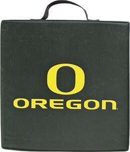 COLLEGIATE Oregon Seat Cushion