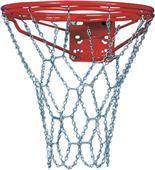Bison Outdoor Standard Chain Basketball Net
