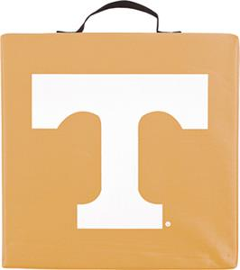 COLLEGIATE Tennessee Seat Cushion