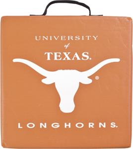 COLLEGIATE Texas Seat Cushion