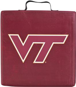 COLLEGIATE Virginia Tech Seat Cushion