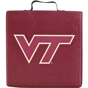 COLLEGIATE Virginia Tech Seat Cushion