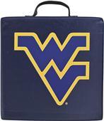 COLLEGIATE West Virginia Seat Cushion