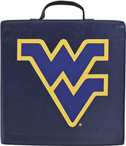 COLLEGIATE West Virginia Seat Cushion