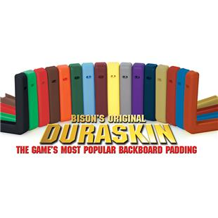 Bison DuraSkin Basketball Backboard Safety Padding
