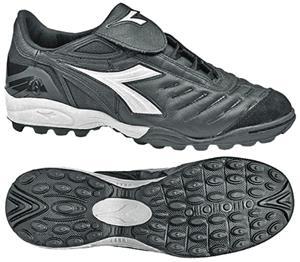 Diadora Maracana TF W women's turf soccer shoe