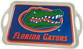 COLLEGIATE Florida Melamine Serving Tray