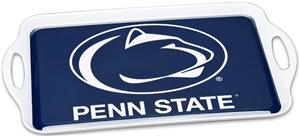 COLLEGIATE Penn State Melamine Serving Tray