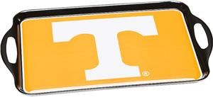 COLLEGIATE Tennessee Melamine Serving Tray