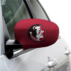 COLLEGIATE Florida State Medium Mirror Covers