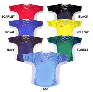 Epic Prestige (JERSEY-ONLY)- Closeout- 7 COLORS