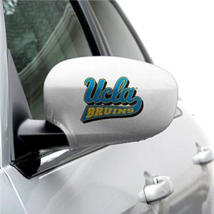 COLLEGIATE UCLA Large Mirror Covers