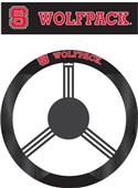COLLEGIATE N. Carolina State Steering Wheel Cover