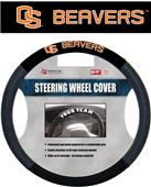 COLLEGIATE Oregon State Steering Wheel Cover
