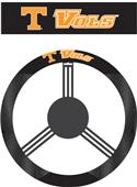 COLLEGIATE Tennessee Steering Wheel Cover