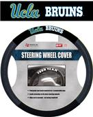 COLLEGIATE UCLA Steering Wheel Cover