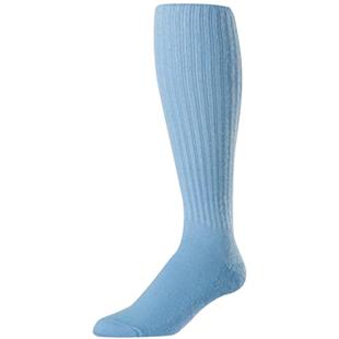 Twin City Striker Acrylic Soccer Socks-Closeout