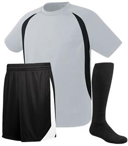 High Five LIBERTY Soccer Jerseys Uniform Kits