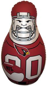 NFL Arizona Cardinals Tackle Buddy