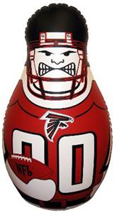 BSI NFL Atlanta Falcons Tackle Buddy