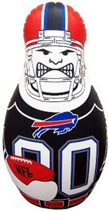 BSI NFL Buffalo Bills Tackle Buddy