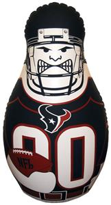 NFL Houston Texans Tackle Buddy