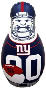 NFL New York Giants Tackle Buddy