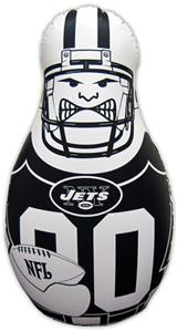 NFL New York Jets Tackle Buddy