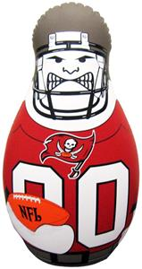 NFL Tampa Bay Buccaneers Tackle Buddy