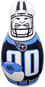 NFL Tennessee Titans Tackle Buddy