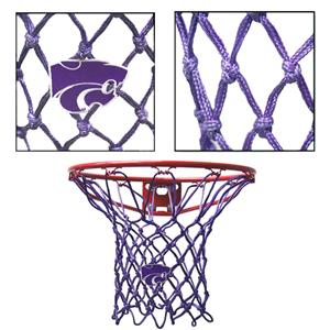 Krazy Netz Kansas State University Basketball Nets