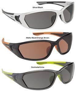 Bangerz Sunz Baffle Biker Sunglasses