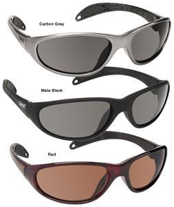 Bangerz Sunz Rider Biker Sunglasses
