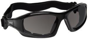 Bangerz Sunz Armor II Biker Sunglasses