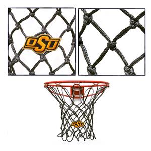 Krazy Netz OSU Basketball Net