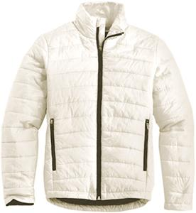 Landway Ladies Puffer Lightweight Quilted Jackets