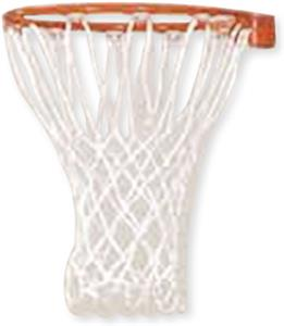 Bison Basketball Accessory Slip-On Ring