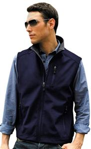 Landway Men&#39;s Neo Soft-Shell Vests