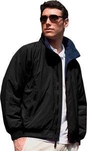 Landway Men's Three Seasons Nylon Jackets