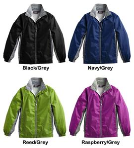 Landway Adult Traveler Lightweight Windbreakers