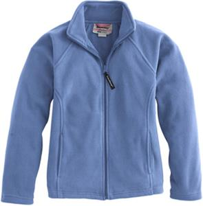 Landway Ladies Sonoma Microfleece Jackets