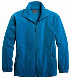 Landway Adult Nantucket Microfleece Jackets