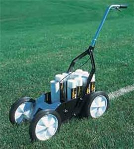 Bison Spray Paint Line Marker Turf &amp; Pavement