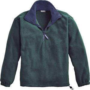 Landway Adult Saratoga Fleece Pullovers