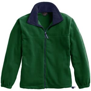 Landway Adult Newport Fleece Jackets