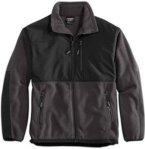 Landway Men's Performance Fleece Jackets